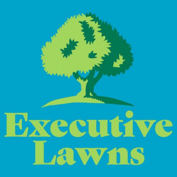 Executive Lawns