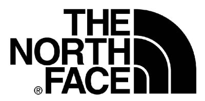 01_North-Face