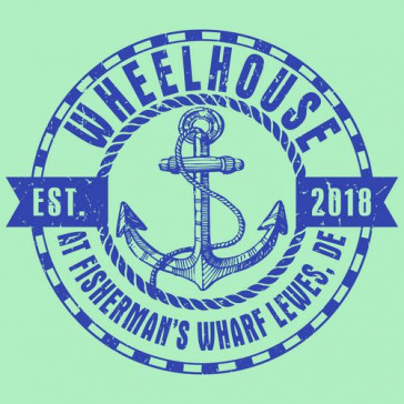 Anchor Wheelhouse