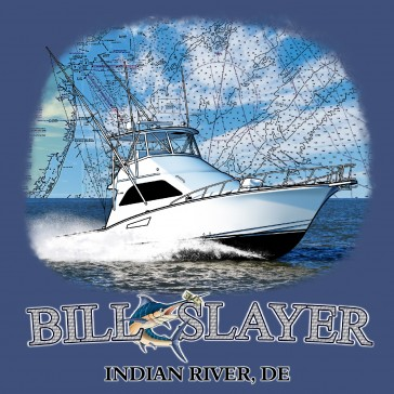 Bill Slayer