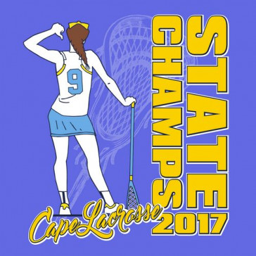 Cape LAX Champs