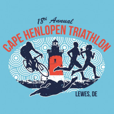 Cape Triathalon