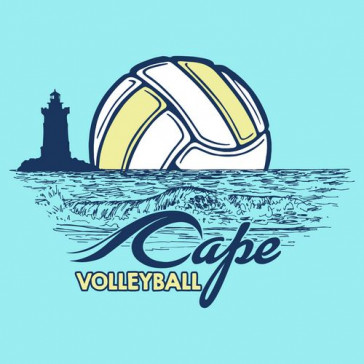 Cape Volleyball