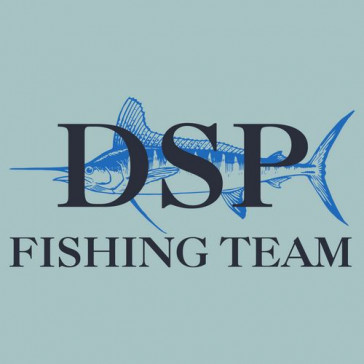 DSP Fishing Team