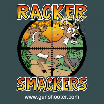 Racker Smackers