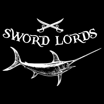 Sword Lords
